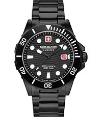 06-5338.13.007 Offshore Diver 44mm