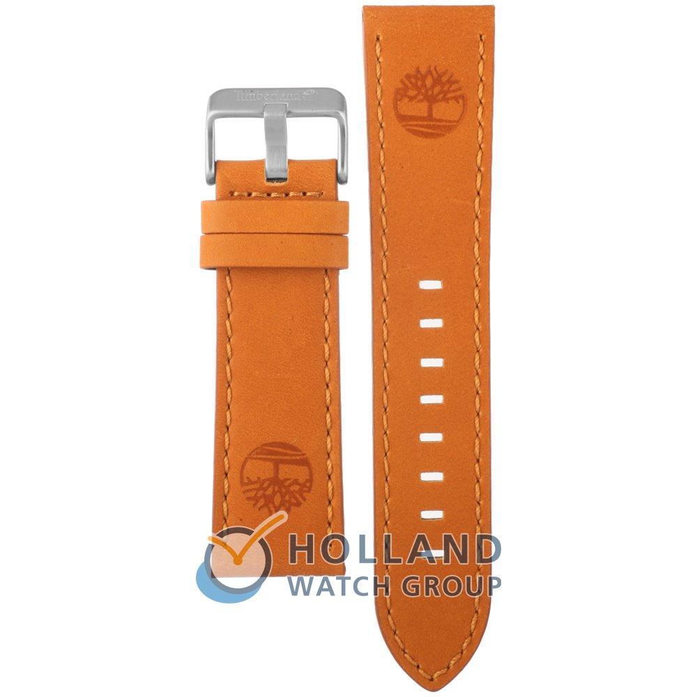 4f1d1e70e6d Bracelete Timberland A14644JS 05 14644J Tilden • Revendedor oficial ...