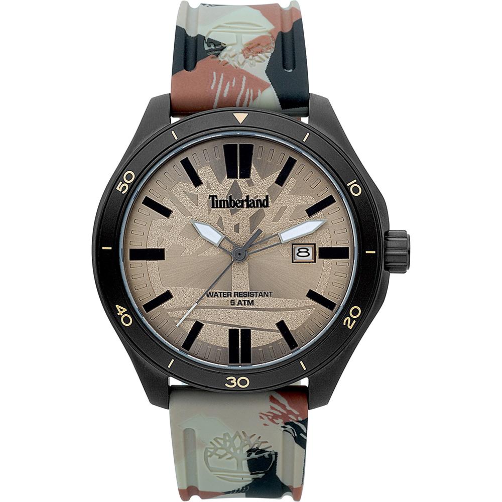 3b6d4541cb8 Relógio Timberland 15418JSB 12P Ashland • EAN  4895148695302 ...