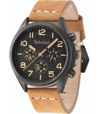 14844JSU/02 Bartlett ll 44mm