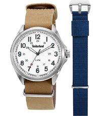 afe9d7b19b4 Saldos relógios TIMBERLAND - Compre o seu relógio online - Entrega ...