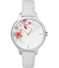 TW2R66800 Crystal Bloom 36mm