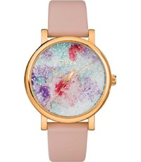TW2R87800 Crystal Bloom 38mm