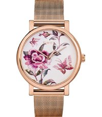 TW2U19500 Full Bloom 38mm