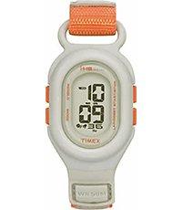 f4699fe92ec T5F731 Ironman Ladies 16mm. T5F731 Ironman Ladies 16mm · Timex