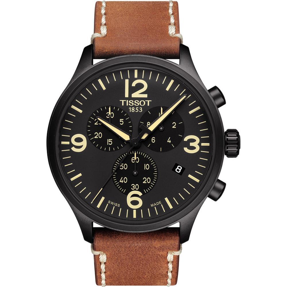 5613e12e44e Tissot Relógios online • Envio rápido em Relogios.pt
