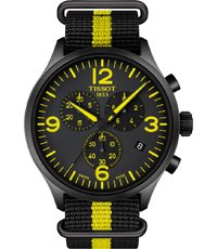 T1166173705700 Chrono XL 45mm
