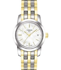 T0332102211100 Classic Dream 28mm