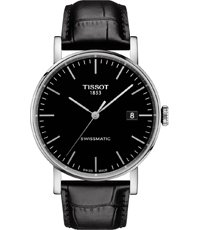 T1094071605100 Everytime Swissmatic 40mm