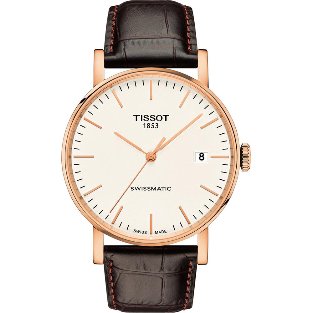 961f8d8d39a Tissot Relógios online • Envio rápido em Relogios.pt