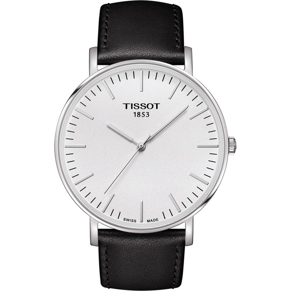cfb33f75c25 T1096101603100 Everytime 40mm · Tissot. T1096101603100. Everytime 40mm Relógio  Homem ...