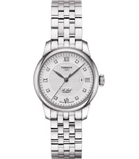 T0062071103600 Le Locle 29mm