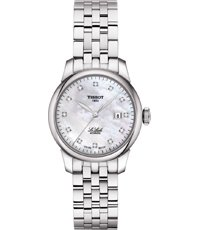 T0062071111600 Le Locle 29mm