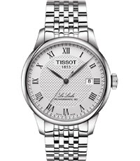 T0064071103300 Le Locle 39mm