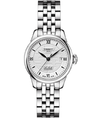 T41118335 Le Locle 25.3mm