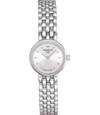 T0580091103100 Tissot Lovely 19.5mm