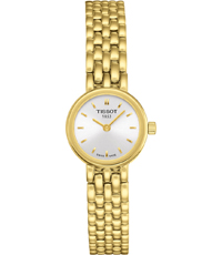 T0580093303100 Tissot Lovely 19.5mm