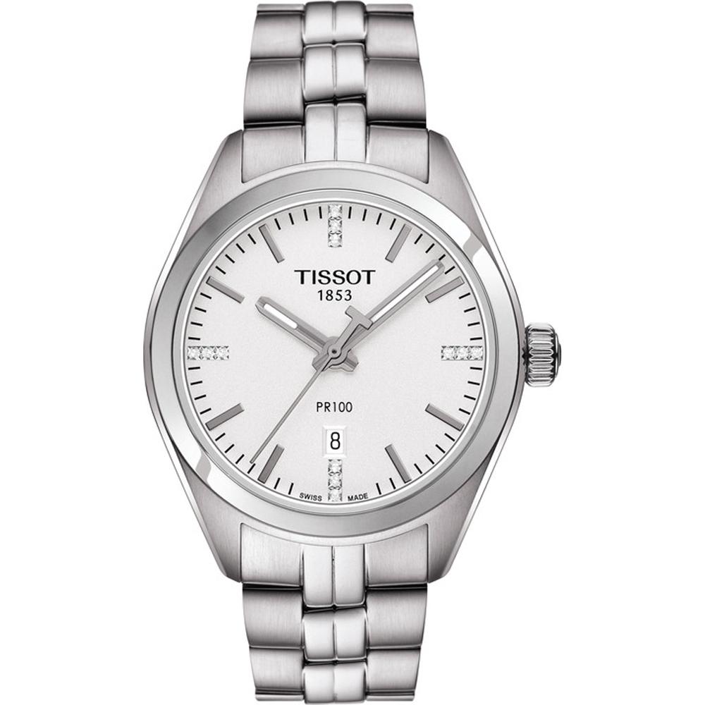 e5279289f06 Tissot Mulheres Relógios online • Envio rápido em Relogios.pt