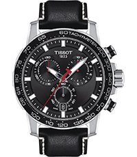 T1256171605100 Supersport Chrono 45.5mm