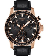 T1256173605100 Supersport Chrono 45.5mm