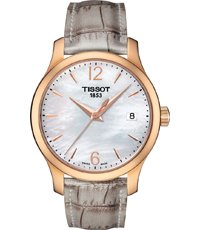 T0632103711700 Tradition  33mm