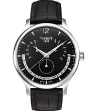 T0636371605700 Tradition 42mm