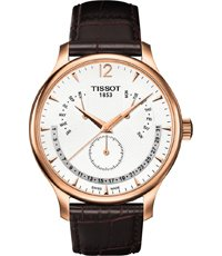 T0636373603700 Tradition 42mm