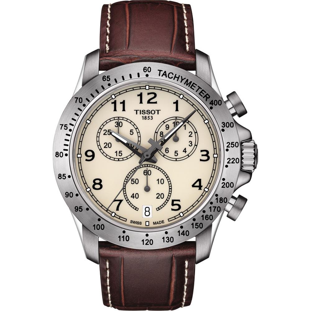 b73ed45d200 Relógio Tissot T-Sport T1064171626200 V8 • EAN  7611608276501 ...