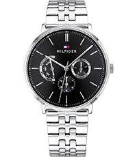 c4081e29864 Tommy Hilfiger Relógios online • Envio rápido em Relogios.pt