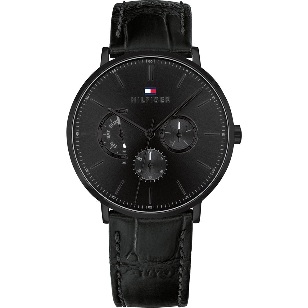 36b347d79e8 Relógio Tommy Hilfiger 1710378 Dane • EAN  7613272300339 • Relogios.pt