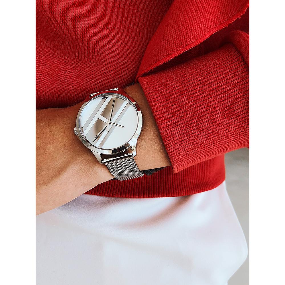 3b39ecc8d0a Relógio Tommy Hilfiger 1781961 Peyton • EAN  7613272293365 • Relogios.pt