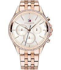 b3ed7427d79 Tommy Hilfiger Relógios online • Envio rápido em Relogios.pt