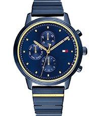 ede94933801 Tommy Hilfiger Relógios online • Envio rápido em Relogios.pt