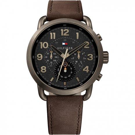 Relógio Tommy Hilfiger 1791425 Briggs • EAN  7613272249928 • Relogios.pt a7435b7403