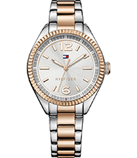 1781148 Chrissy 36mm
