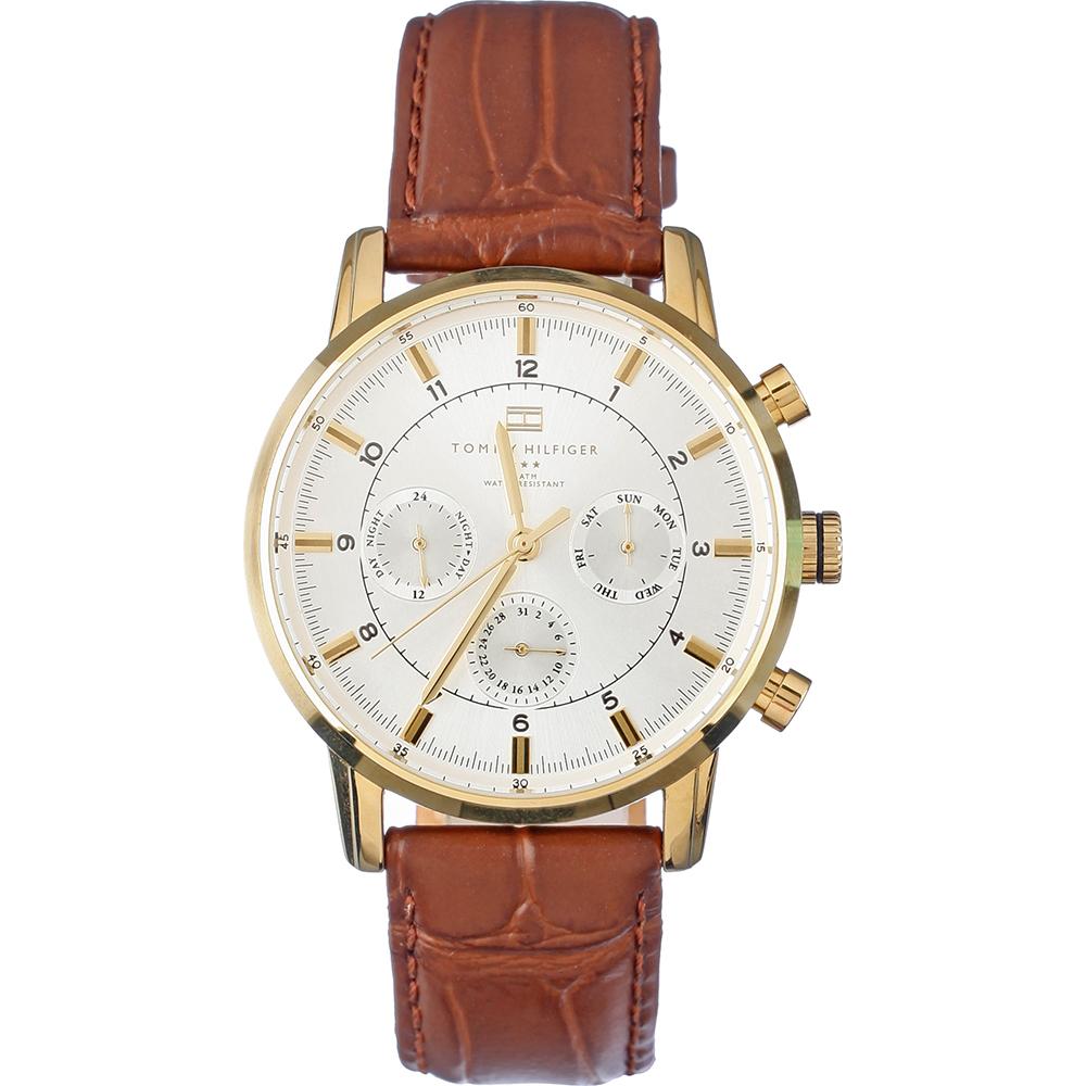 c812d0ce802 Relógio Tommy Hilfiger 1790874 Harrison • EAN  7613272047012 ...