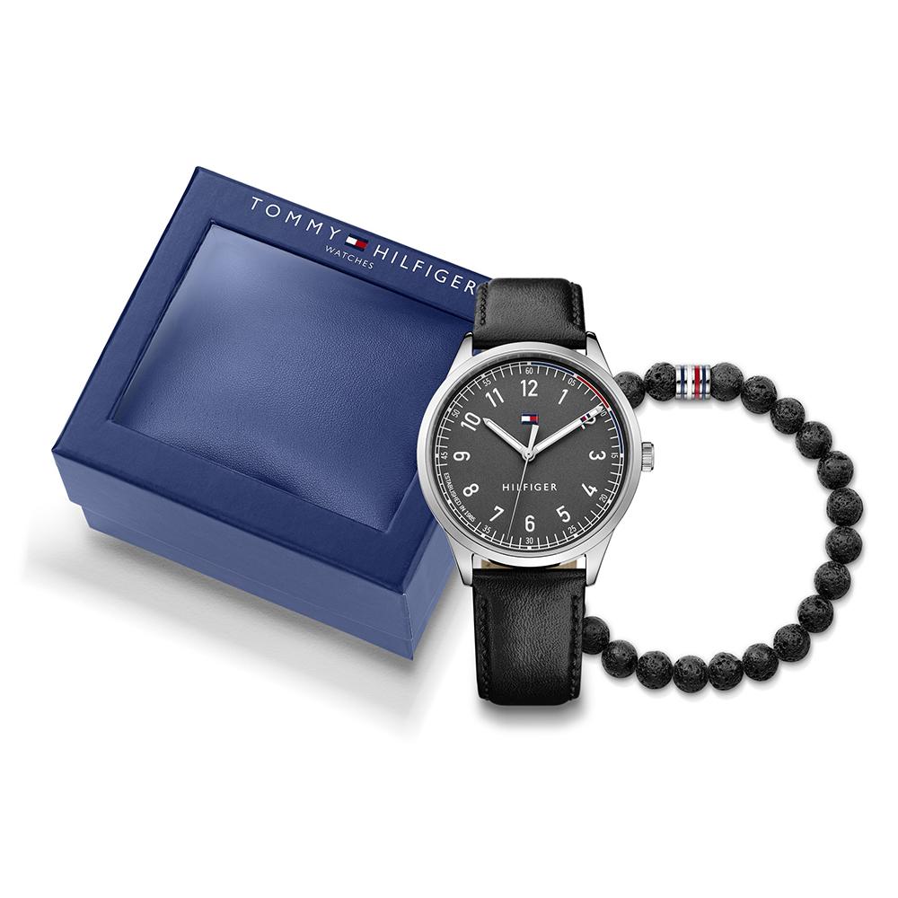 Relógio Tommy Hilfiger 2770019 Table • EAN  7613272260145 • Relogios.pt 088726511f