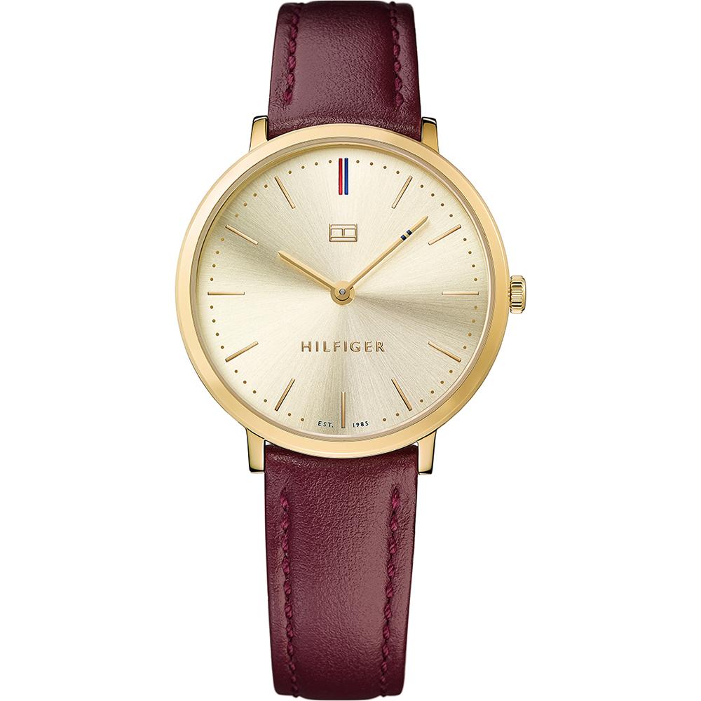 39af149c551 Relógio Tommy Hilfiger Ultra Slim 1781692 Ultra Slim • EAN ...