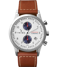 LCST113SC010215 Lansen Chrono 38mm