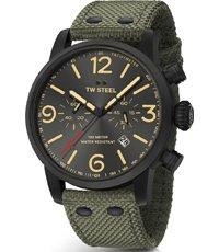 f081c9e1ecfca Tw Steel Relógios online • Envio rápido em Relogios.pt