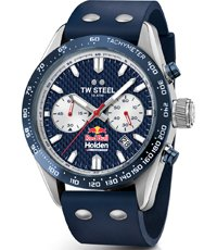 TW984 Volante - Red Bull Holden 46mm