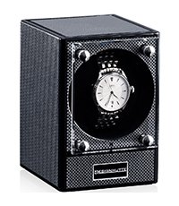 PICCOLO-CARBON Watch winder