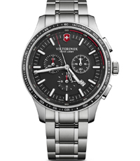241816 Alliance Sport Chronograph 44mm