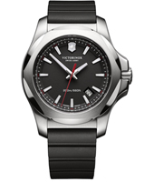 241682.1 I.n.o.x. 43mm Extremely shock and force resistant watch