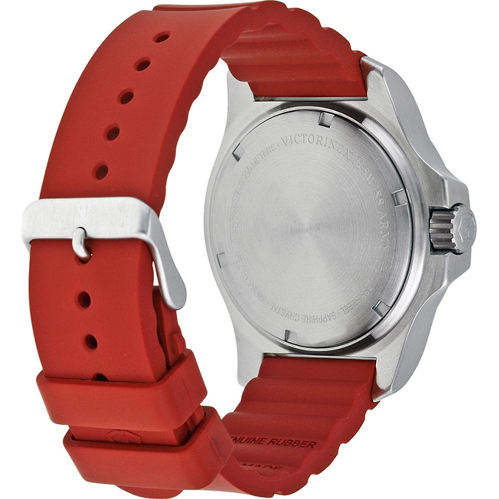 9930015449b Relógio Victorinox Swiss Army I.n.o.x. 241719.1 I.n.o.x. • EAN ...