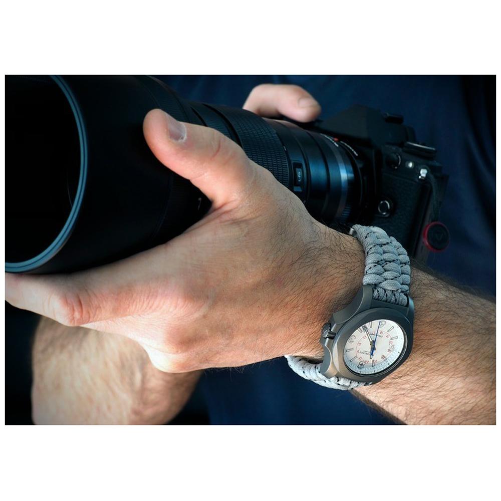 217154b6159 Limited Edition Watch 2000 Pcs. Colecção Primavera Verão Victorinox Swiss  Army