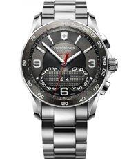 484464b0228 Victorinox Swiss Army Relógios online • Envio rápido em Relogios.pt