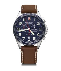 241854 FieldForce Chronograph 43mm