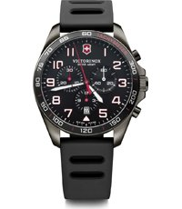 241889 FieldForce Sport Chrono 42mm